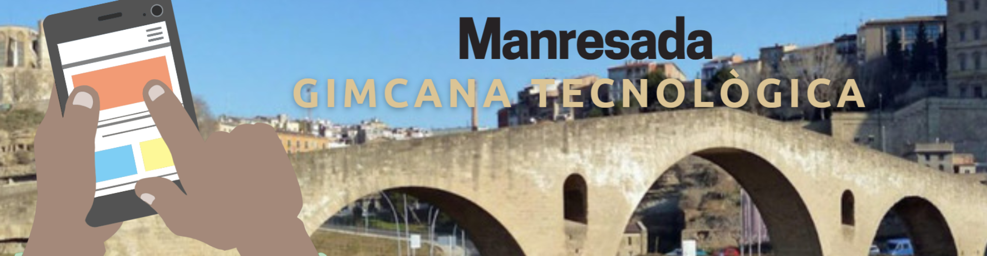 https://www.wmcproject.org/manresa/wp-content/uploads/2020/10/cropped-manresa-2021-3.png